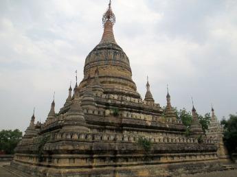 Bagan (24)