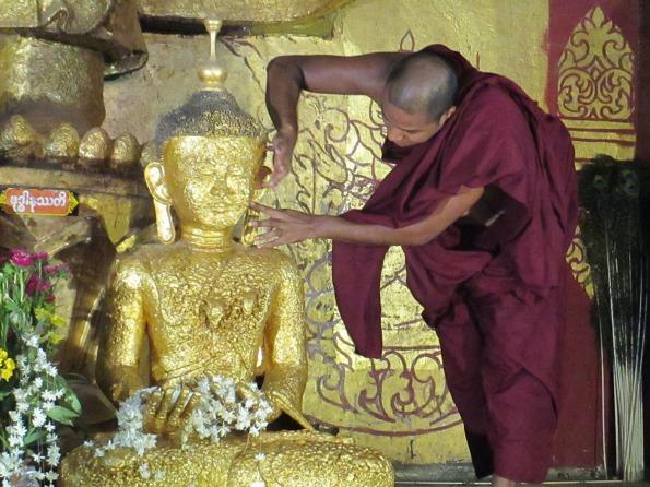 Bagan (31)