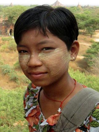 Bagan (44)