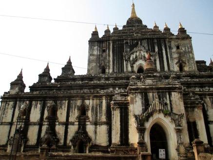 Bagan (54)