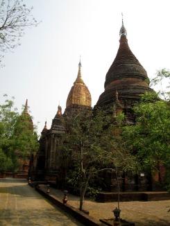 Bagan (55)