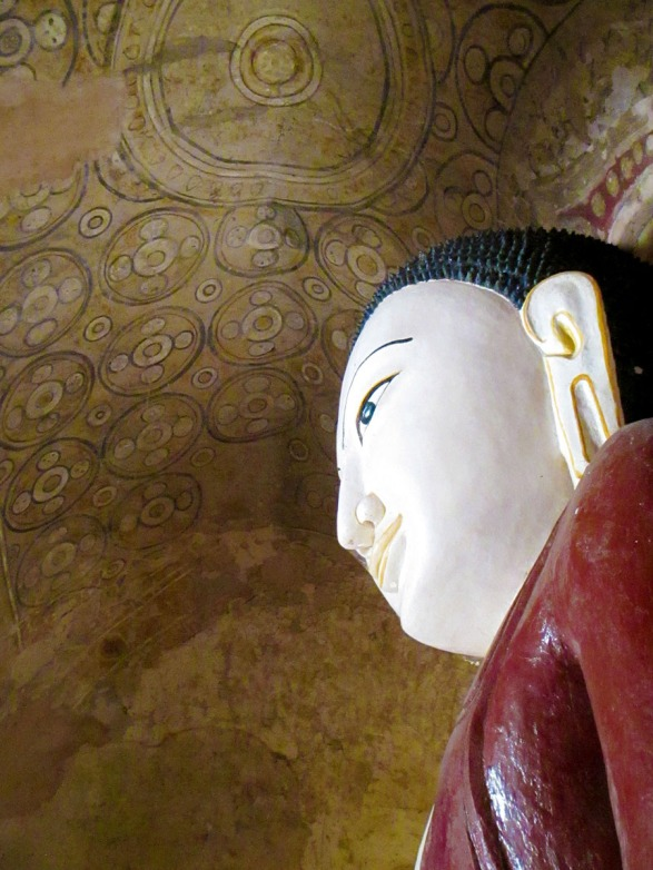 Bagan (57)
