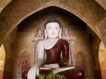 Bagan (58)