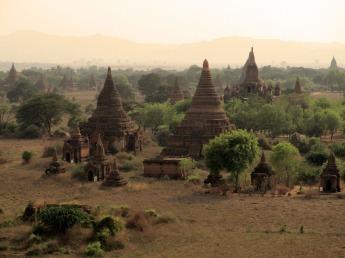 Bagan (62)