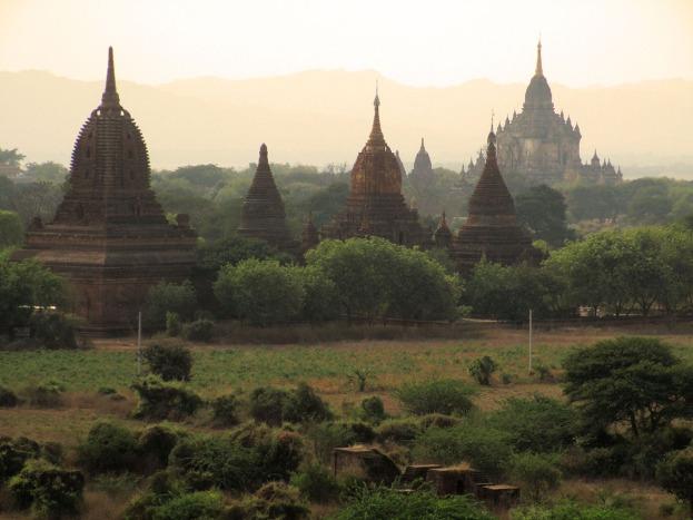 Bagan (63)
