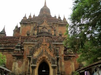 Bagan (7)