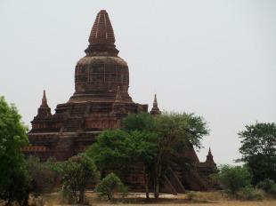 Bagan (83)