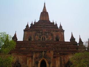 Bagan (84)
