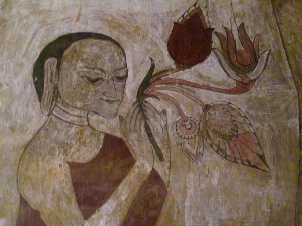 Bagan (87)