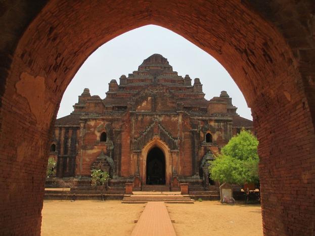 Bagan (95)