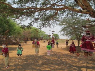 Bagan (97)