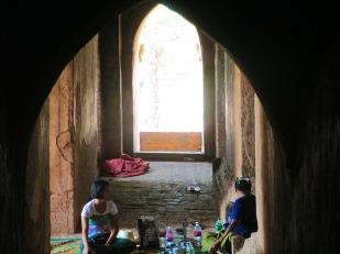 Bagan (99)