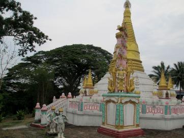 Bhamo (7)