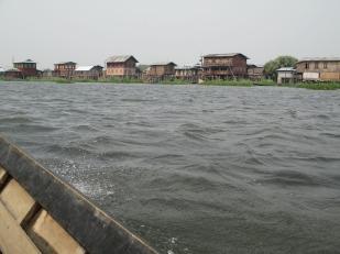 Inle Lake (29)