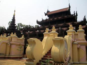 Mandalay (18)