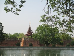 Mandalay (3)