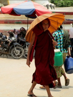 Mandalay (34)