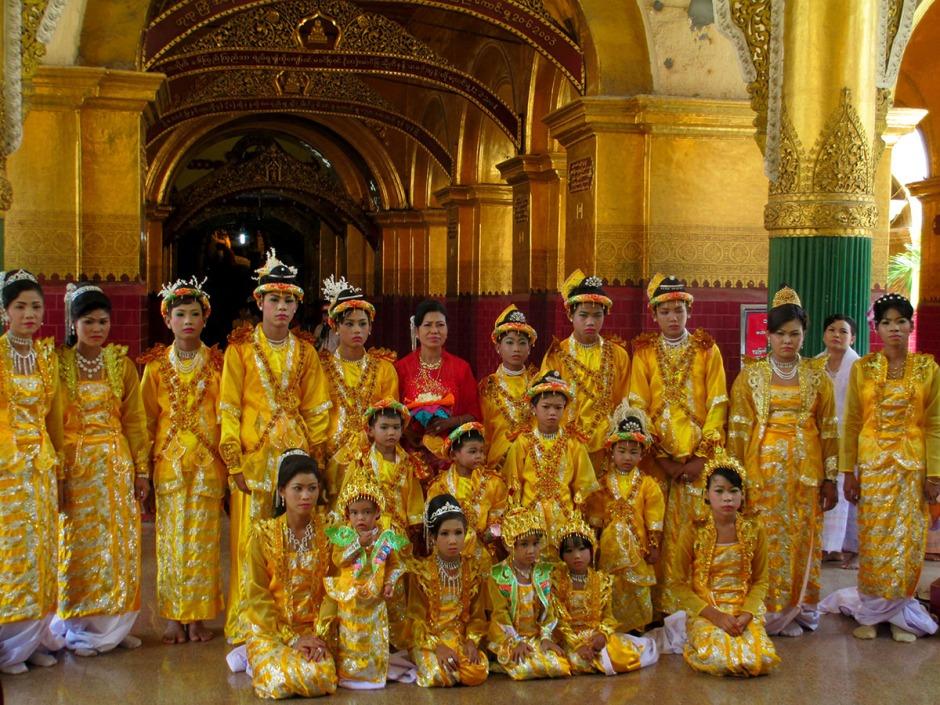 Mandalay (36)