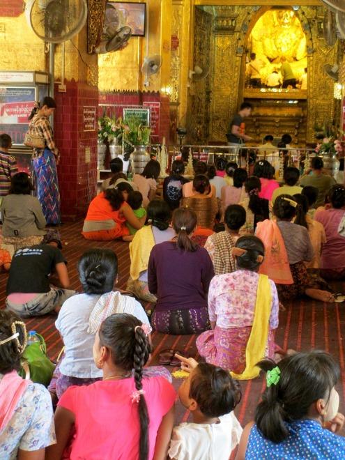 Mandalay (39)