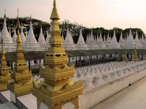 Mandalay (49)