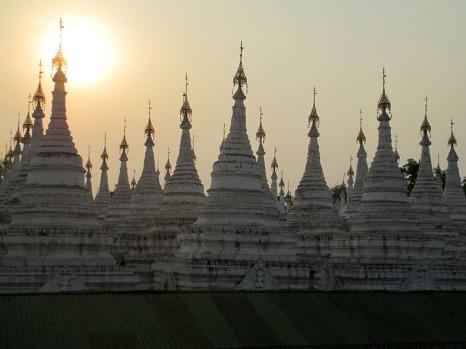 Mandalay (52)