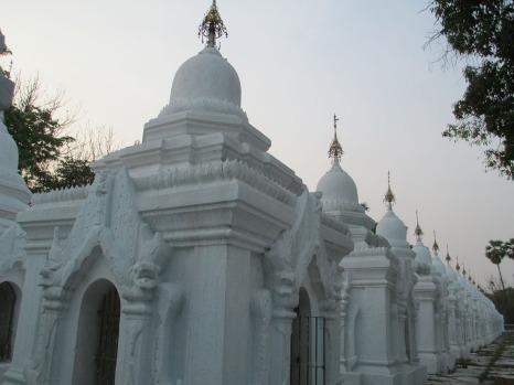 Mandalay (60)