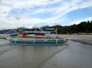 Sabang (10)