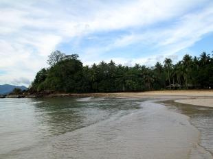 Sabang (12)