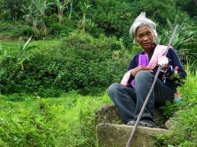 Banaue (48)