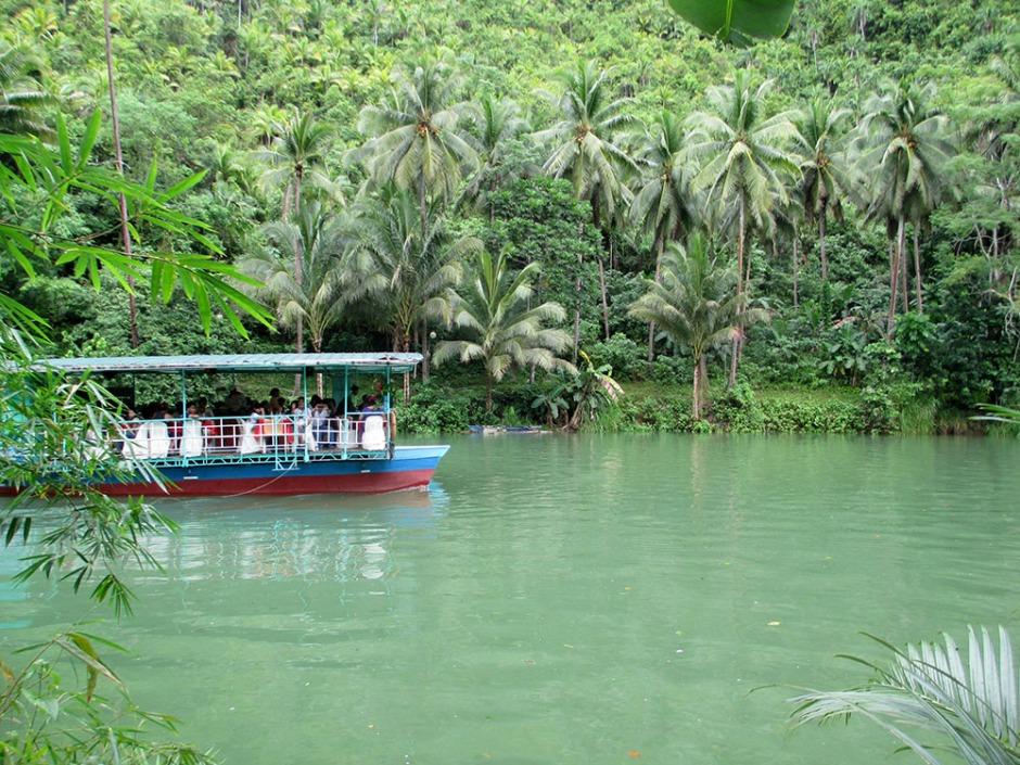 Bohol (1)