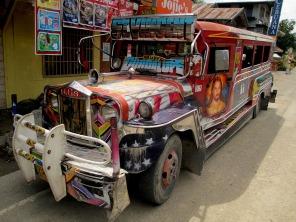 Bohol (58)