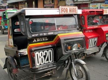Bohol (97)