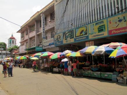 Cebu (1)