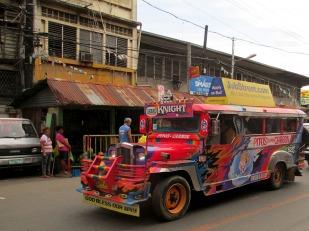Cebu (66)
