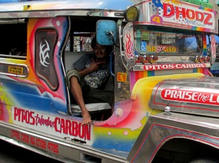 Cebu (67)
