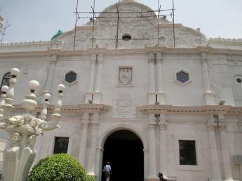 Cebu (7)