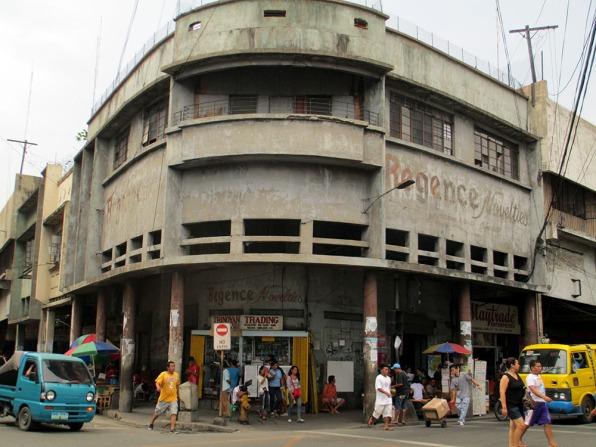 Cebu (71)