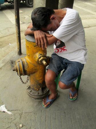 Cebu (72)