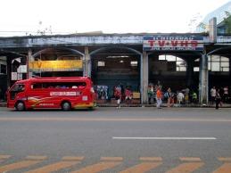 Cebu (86)