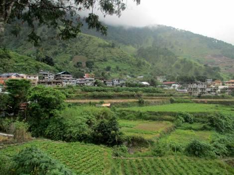 Kabayan (0)