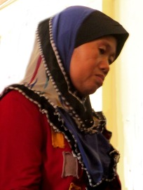 Malasia (10)