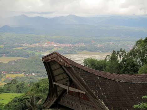 Tana Toraja (191)