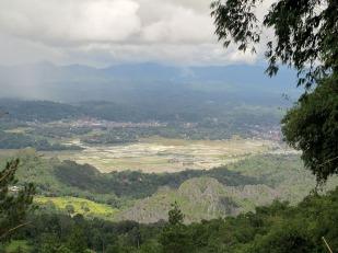 Tana Toraja (194)