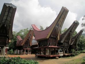 Tana Toraja (213)