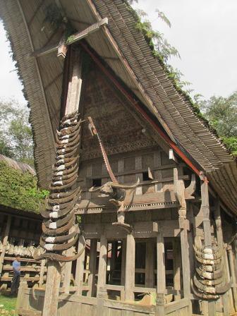 Tana Toraja (231)