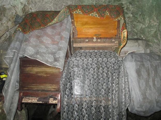 Tana Toraja (263)