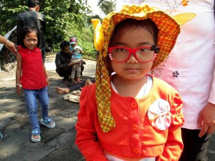 Borobudur (10)