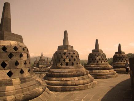 Borobudur (18)