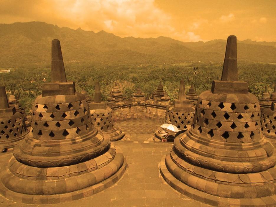 Borobudur (19)