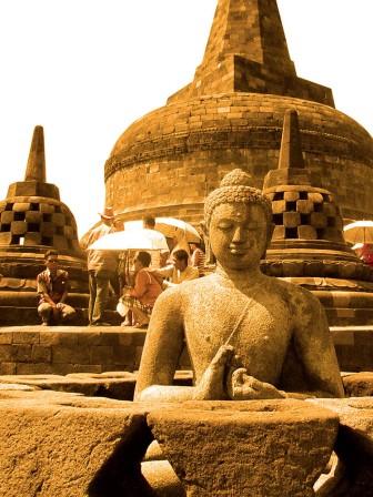 Borobudur (22)